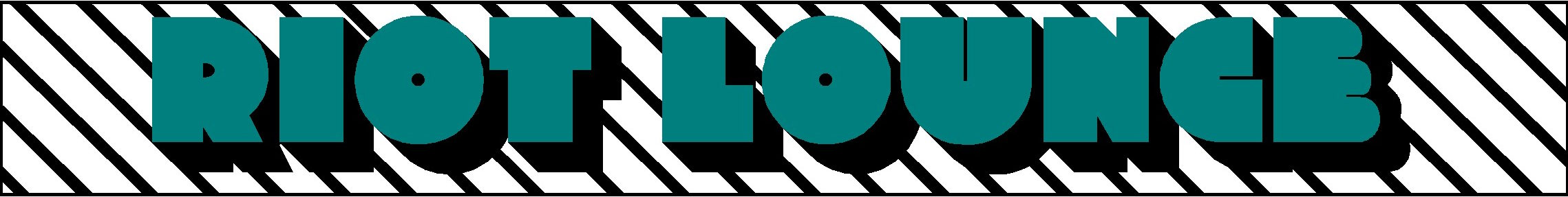 Riot Lounge Logo
